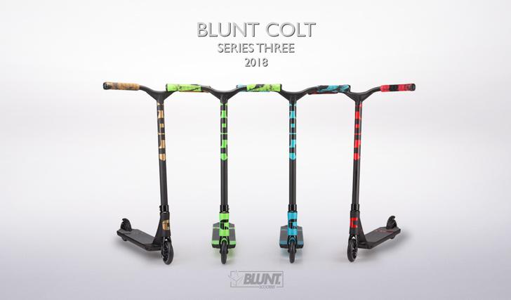 stunt scooter kickboard onlineshop. Black Bedroom Furniture Sets. Home Design Ideas