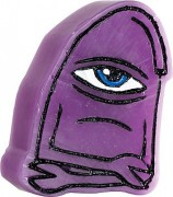 Skatewax Toy-Machine Curb-Wax purple