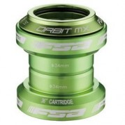 "FSA Orbit MX 1-1/8"" Headset green"