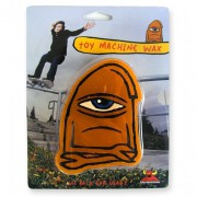 Skatewax Toy-Machine Curb-Wax orange