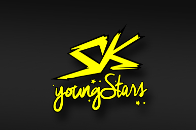 SK youngStars