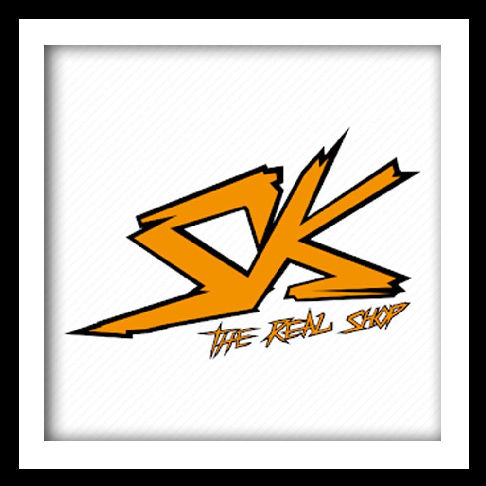 SK Scooter Kickboard Shop