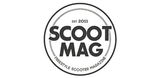 Stunt Scooter Shop Online Markenpartner Topbrands