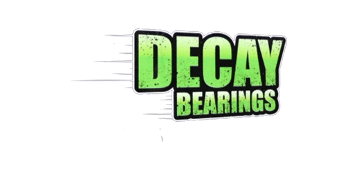 Decay Dudes