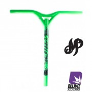 Blunt Bar MP V2 55x54 cm in green