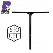 Blunt Bar Soul 60 cm black